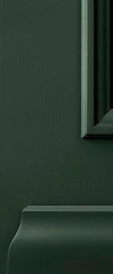 Austria Zierikzee blank isolatieglas detail 2