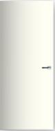 CanDo Boarddeur standaard lak binnendeur
