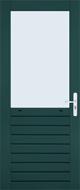 CanDo ML 559 Gehard isolatieglas buitendeur