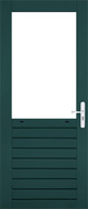 CanDo ML 559 zonder glas buitendeur