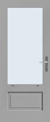 CanDo ML 629 Gehard isolatieglas buitendeur