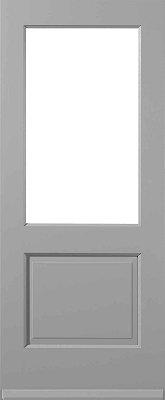 CanDo ML 630 zonder glas buitendeur