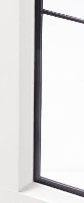 CanDo ML 860 Isolatieglas 8 ruits detail 2
