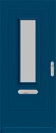 CanDo ML 860 Mat Isolatieglas buitendeur