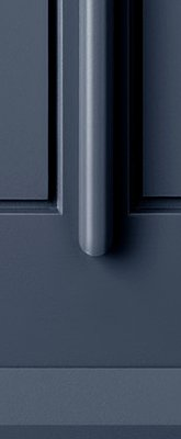 Austria Delft blank isolatieglas detail 1