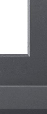 Austria Amersfoort blank isolatieglas detail 2