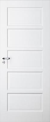 Skantrae SKS 1218  Outlet binnendeur
