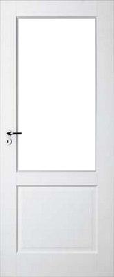Skantrae SKS 1221 zonder glas binnendeur