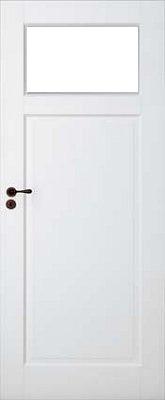 Skantrae SKS 1230 zonder glas binnendeur