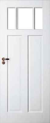 Skantrae SKS 1231 zonder glas binnendeur