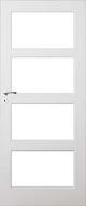Skantrae SKS 1235 zonder glas binnendeur