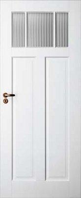 Skantrae SKS 1231 Canale Mat binnendeur