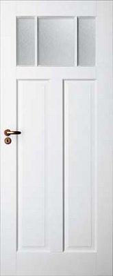 Skantrae SKS 1231 Crepie binnendeur