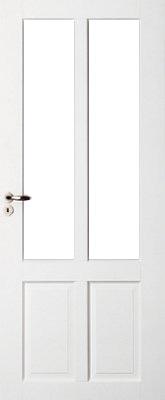 Skantrae SKS 1242 zonder glas binnendeur