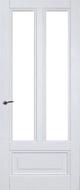 Skantrae SKS 2208 zonder glas binnendeur