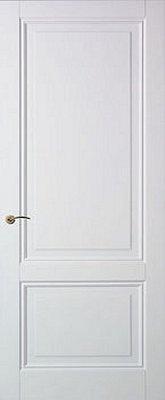 Skantrae SKS 2217 binnendeur