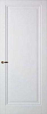 Skantrae SKS 2227 binnendeur