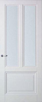 Skantrae SKS 2240 Satijnglas binnendeur