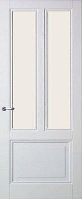 Skantrae SKS 2240 zonder glas binnendeur