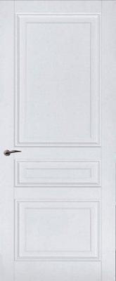 Skantrae SKS 2243 binnendeur