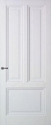 Skantrae SKS 2247 binnendeur