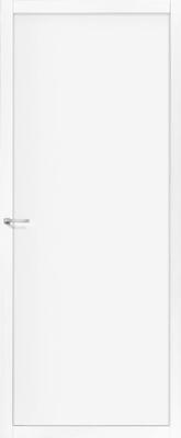Skantrae SSL 4050 binnendeur