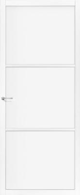 Skantrae SSL 4053 binnendeur