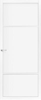 Skantrae SSL 4056 binnendeur