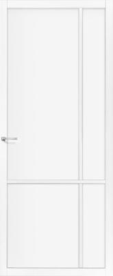 Skantrae SSL 4057 binnendeur