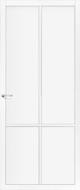 Skantrae SSL 4058 binnendeur