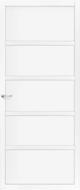 Skantrae SSL 4075 binnendeur
