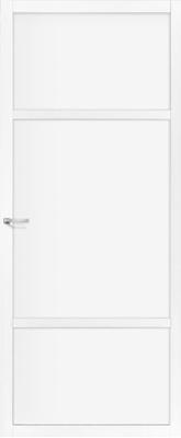 Skantrae SSL 4076 binnendeur