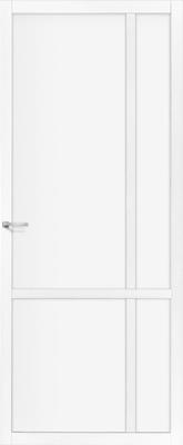 Skantrae SSL 4077 binnendeur