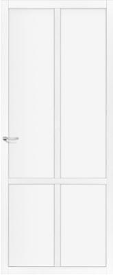 Skantrae SSL 4078 binnendeur
