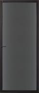Skantrae SSL 4000 Rook glas binnendeur