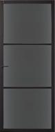 Skantrae SSL 4003 25 mm Roedes Rookglas