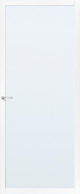 Skantrae SSL 4400 binnendeur