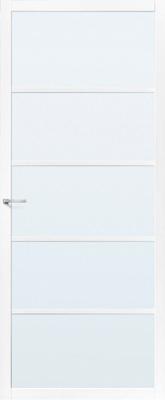 Skantrae SSL 4405 25 mm Roedes binnendeur