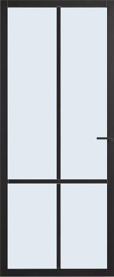 Skantrae SSL 4008 25 mm Roedes binnendeur