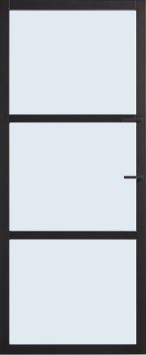 Skantrae SSL 4023 45 mm Roedes binnendeur