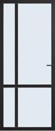 Skantrae SSL 4027 45 mm Roedes binnendeur
