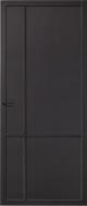 Skantrae SSL 4089 25 mm Roedes binnendeur