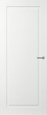 Svedex CE01 binnendeur