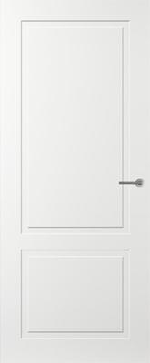Svedex CE03 binnendeur