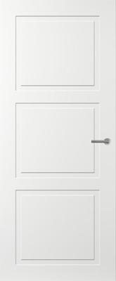 Svedex CE05 binnendeur