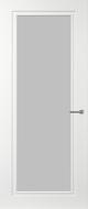 Svedex CE102 Satijn glas