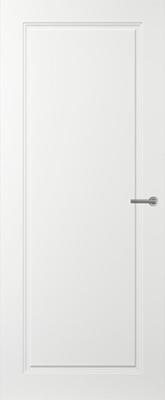 Svedex CE11 binnendeur