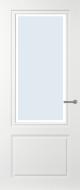 Svedex CE114 Blank facetglas binnendeur