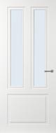 Svedex CE121 Blank glas
