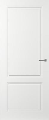 Svedex CE13 binnendeur